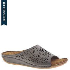 Easy Street Valerie (Women's)