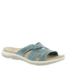 Earth Origins Savoy Shantel (Women's)