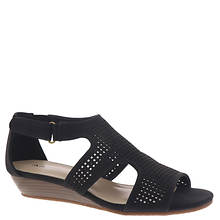 ARRAY Tati (Women's)
