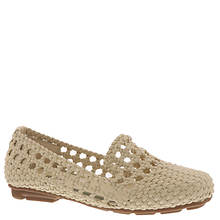 ARRAY Tori (Women's)