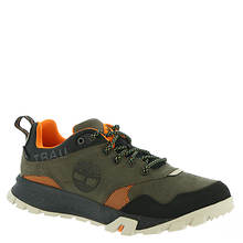 Timberland Garrison Trail Waterproof Low Hiker (Men's)