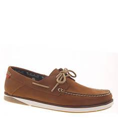 Timberland Atlantis Break Boat Shoe (Men's)