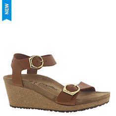 Birkenstock Soley (Women's)