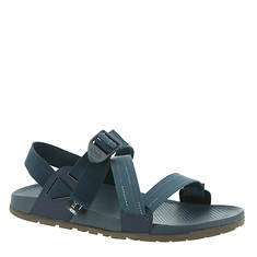Chaco Lowdown Sandal (Men's)