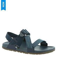 Chaco Lowdown Sandal (Men's)