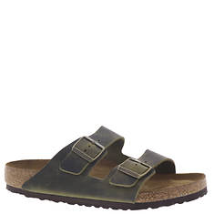 Birkenstock Arizona Soft Footbed (Men's)