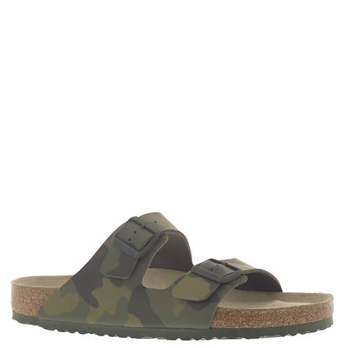 Birkenstock Arizona Soft Footbed (Men's)