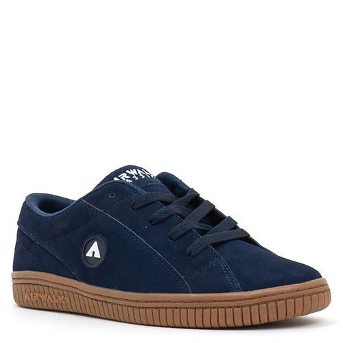 Air Walk The One Gum (Men's)