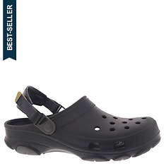 Crocs™ Classic All Terrain Clog (Men's)