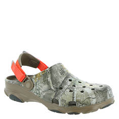 Crocs™ Classic All Terrain Realtree Edge (Men's)