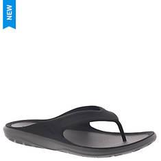 Crocs™ Swiftwater Wave Flip (Men's)