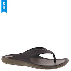 Crocs™ Swiftwater Wave Flip (Men's)