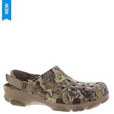 Crocs™ Classic AT Veil Whitetail Clog (Men's)