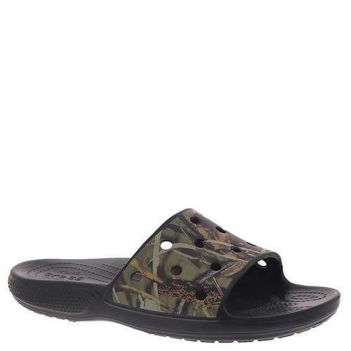 Crocs™ Classic Realtree Slide (Men's)