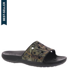 Crocs™ Classic Realtree Slide (Men's)