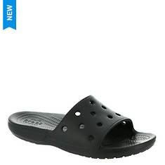 Crocs™ Classic Slide (Unisex)