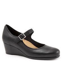 Trotters Willow (Women's)