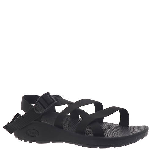 Chaco Banded Z/Cloud (Women's)