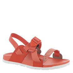 Chaco Lowdown Sandal (Women's)