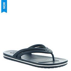Crocs™ Crocband Flip (Women's)