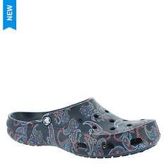 Crocs™ Freesail Florals Clog (Women's)