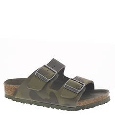 Birkenstock Arizona (Boys')