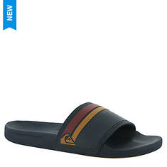 Quiksilver Rivi Slide (Men's)