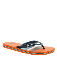 Quiksilver Molokai Slab Youth (Boys' Toddler-Youth)