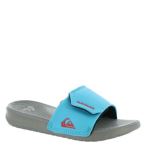 Quiksilver Bright Coast Adjust Youth (Boys' Toddler-Youth)