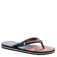Quiksilver Molokai Vortex Youth (Boys' Toddler-Youth)