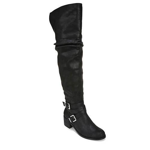 Carlos By Carlos Santana Jada Hi Boot (Women's)