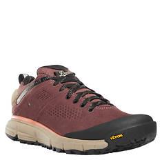 "Danner Trail 2650 3"" GTX (Women's)"