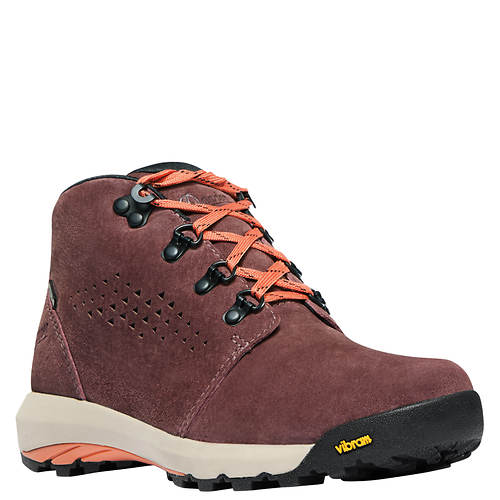 Danner Inquire Chukka 4