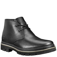 Timberland Port Union Waterproof Chukka (Men's)