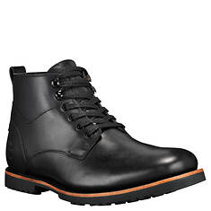 Timberland Kendrick Waterproof Chukka (Men's)