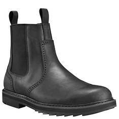 Timberland Squall Canyon Waterproof Chl (Men's)