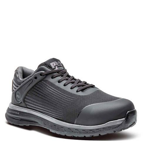 Timberland Pro Drivetrain Composite Toe (Men's)