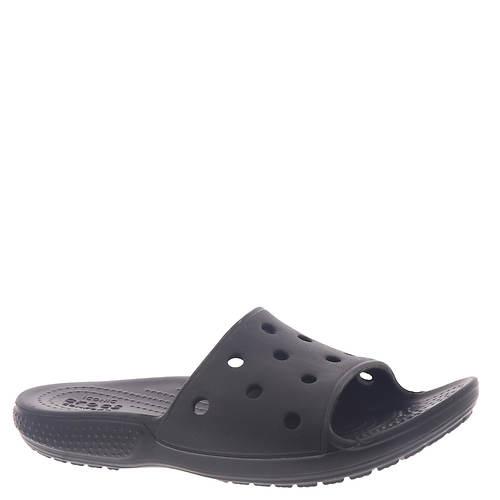 Crocs™ Classic Slide (Kids Toddler-Youth)
