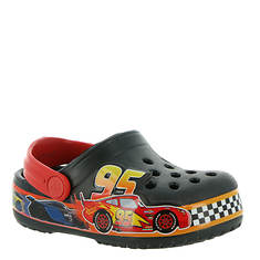 Crocs™ CrocsFunLab Disney & Pixar Cars (Boys' Infant-Toddler-Youth)