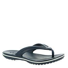 Crocs™ Crocband Flip GS (Boys' Youth)