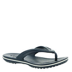 Crocs™ Crocband Flip GS (Boys' Youth)
