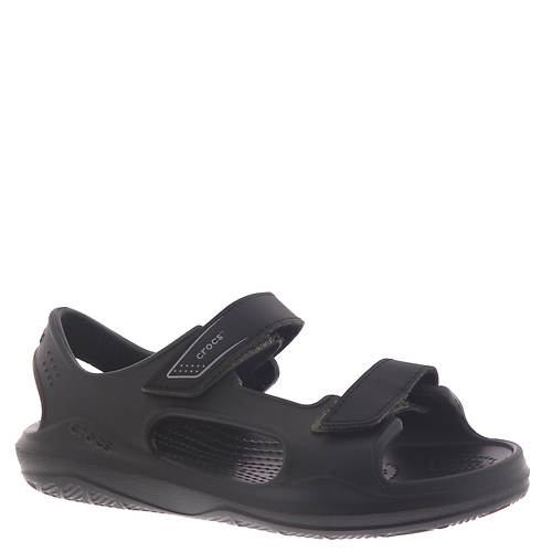 Crocs™ Swiftwater Expedition Sandal (Boys' Toddler-Youth)