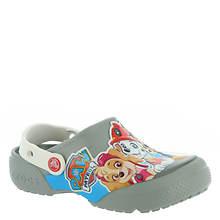 Crocs™ Crocs FunLab Paw Patrol (Boys' Infant-Toddler-Youth)