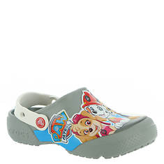 Crocs™ Crocs FunLab Paw Patrol (Boys' Infant-Toddler-Youth)