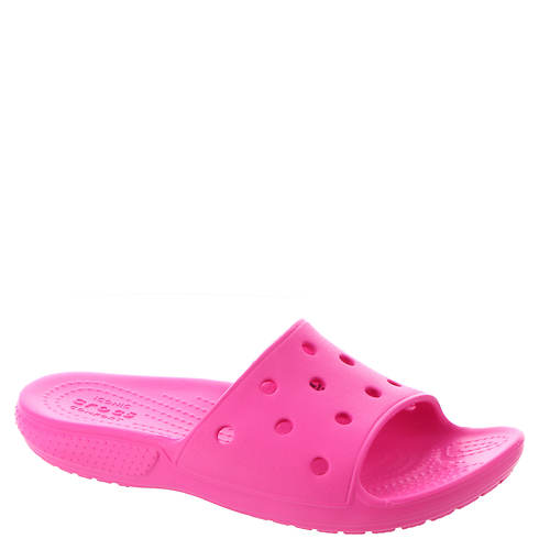 Crocs™ Classic Slide (Girls' Toddler-Youth)