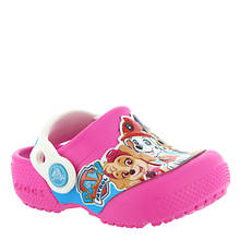 Crocs™ CrocsFunLab Paw Patrol Clog (Girls' Infant-Toddler-Youth)