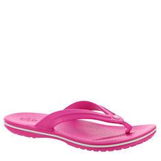 Crocs™ Crocband Flip GS (Girls' Youth)