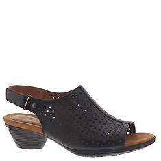 Rockport Cobb Hill Collection Laurel (Women's)