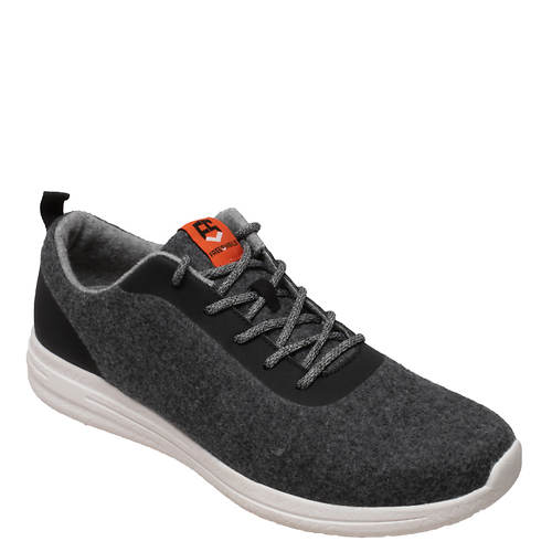AdTec Real Wool Casual Oxford (Women's)