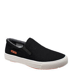 AdTec Real Wool Casual Slip-On (Women's)